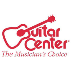 Guitar Center of Paramus, New Jersey