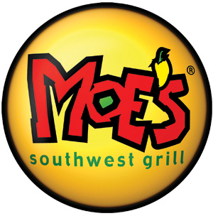 Moe's Southwest Grill of Mahwah, NJ